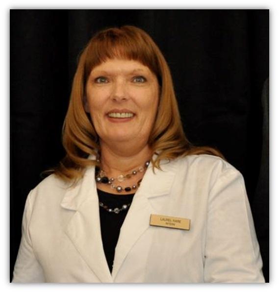 Dr. Laurel Hare.jpg