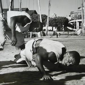 capoeira_banguela_rua.png