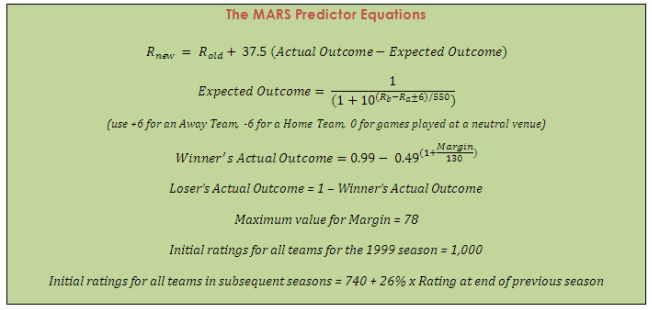 2010 - Original MARS Equations.png