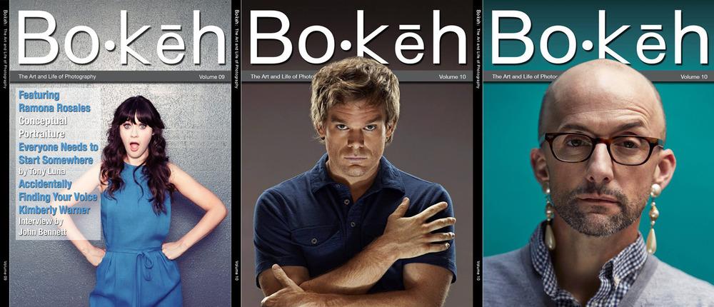 Bokeh Magazine Issue 15_Janette Kim2.jpg