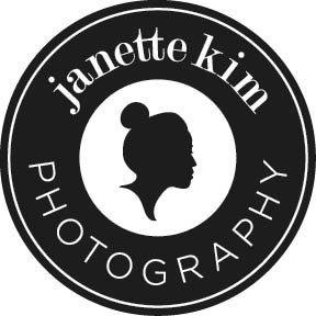 Janette Kim Photography