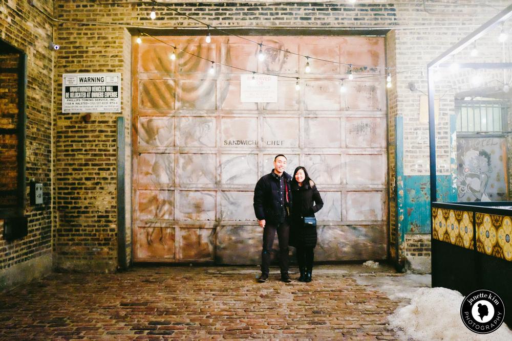2015-01-17 Chicago_Janette Kim12.jpg