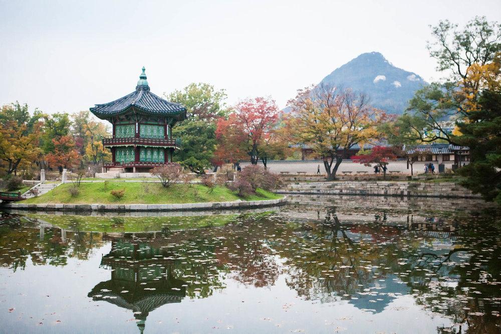 2016-10-23 Asia Trip_Korea-40.jpg