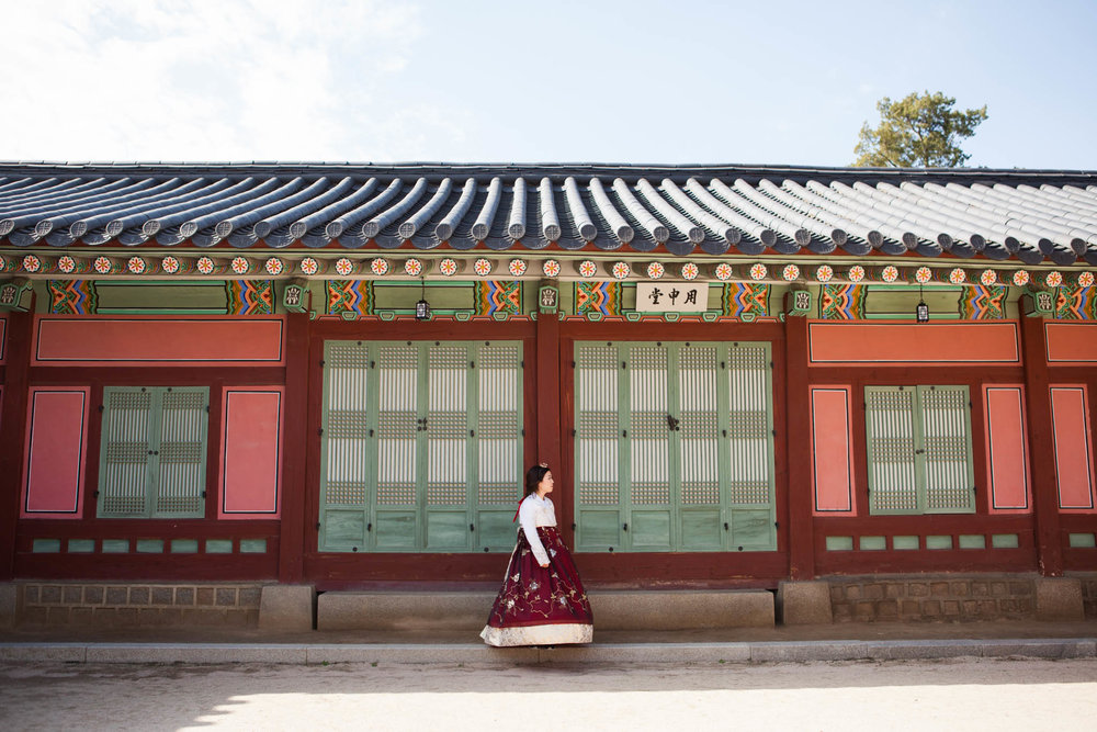 2016-10-23 Asia Trip_Korea-56.jpg