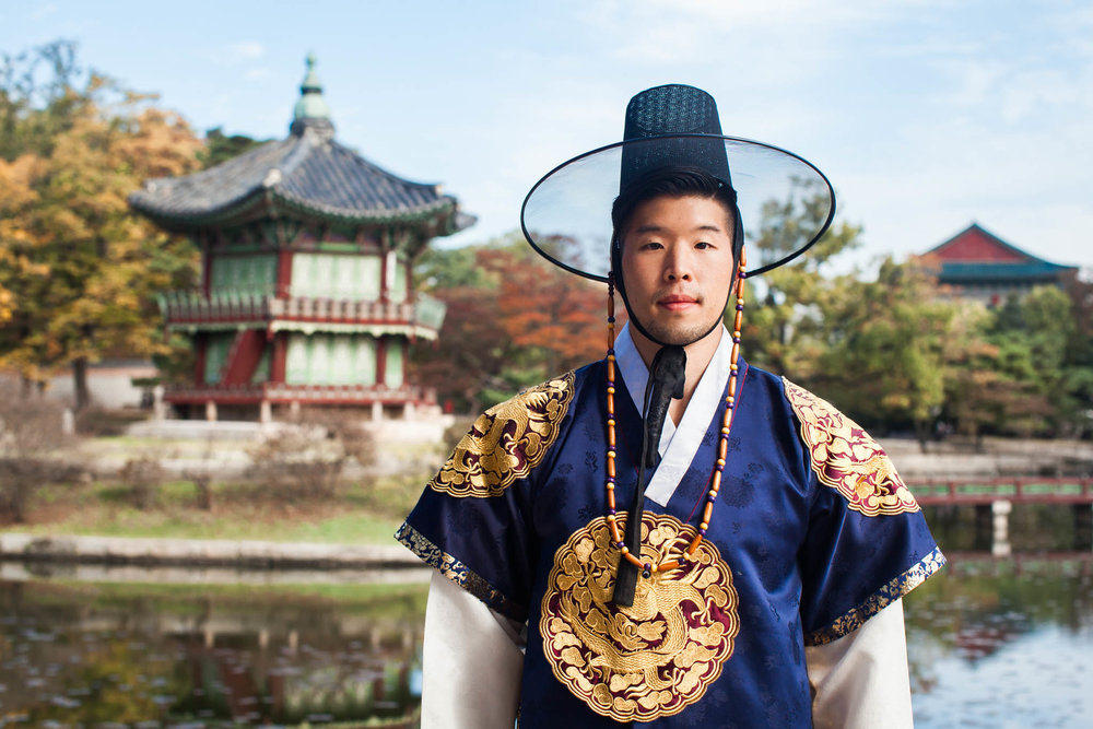 2016-10-23 Asia Trip_Korea-66.jpg