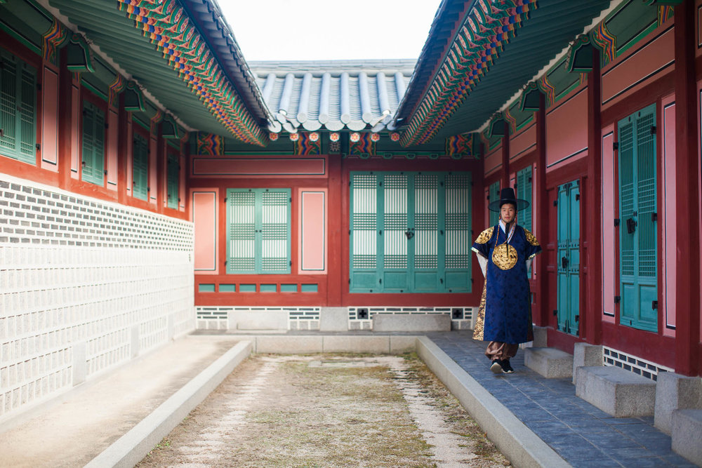 2016-10-23 Asia Trip_Korea-74.jpg