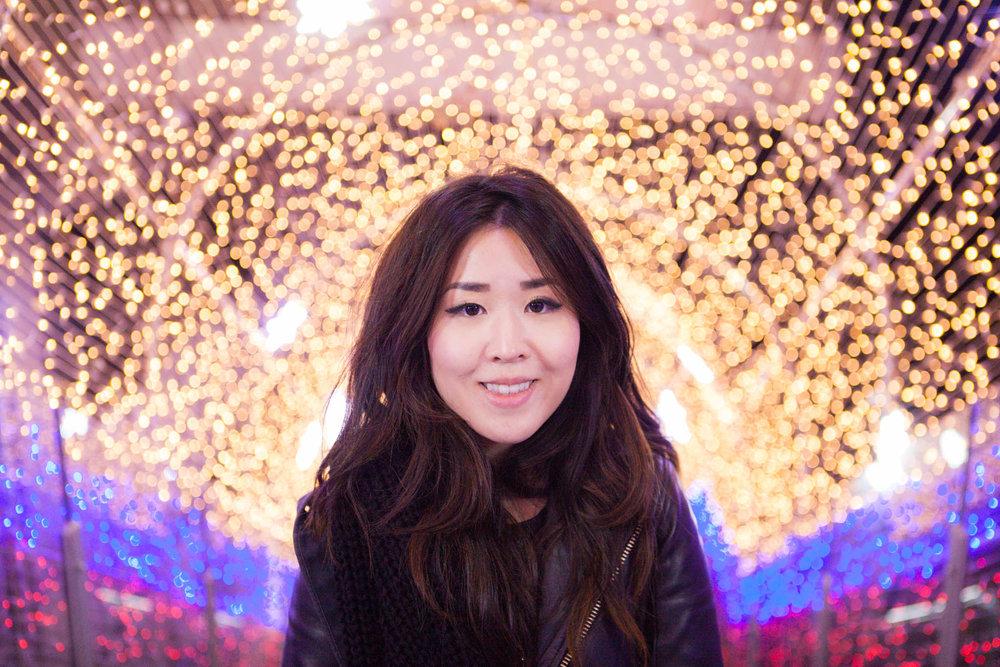 2016-10-23 Asia Trip_Korea-105.jpg