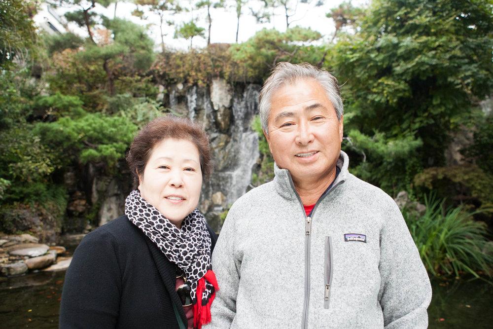 2016-10-23 Asia Trip_Korea-118.jpg