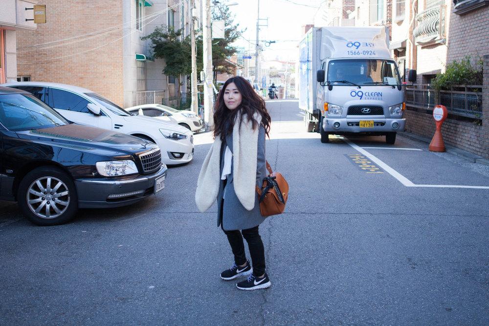 2016-10-23 Asia Trip_Korea-144.jpg