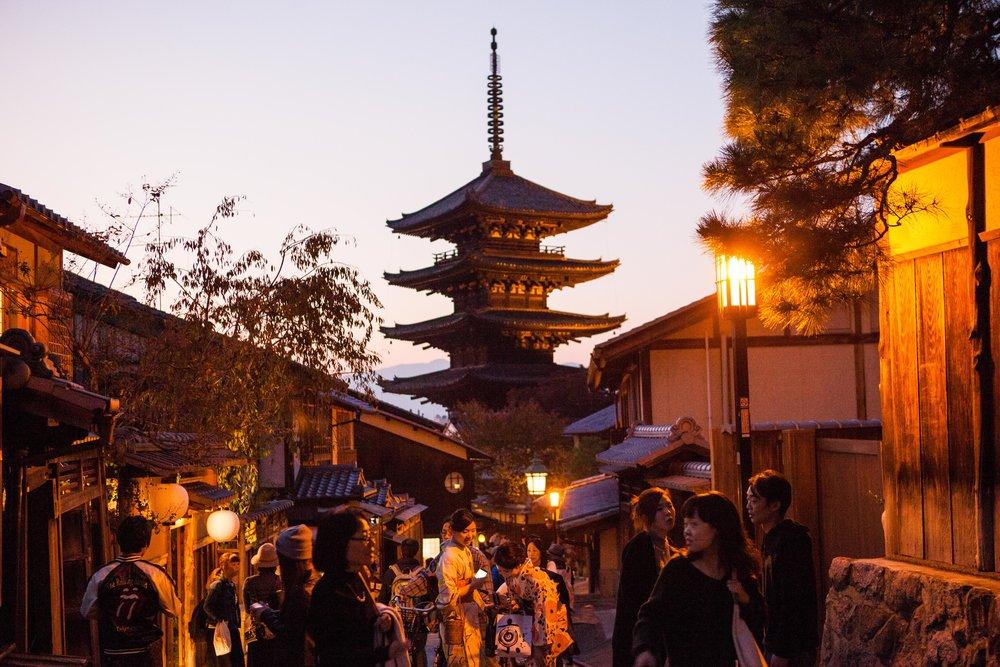 2016-10-23 Asia Trip_Japan-47.jpg
