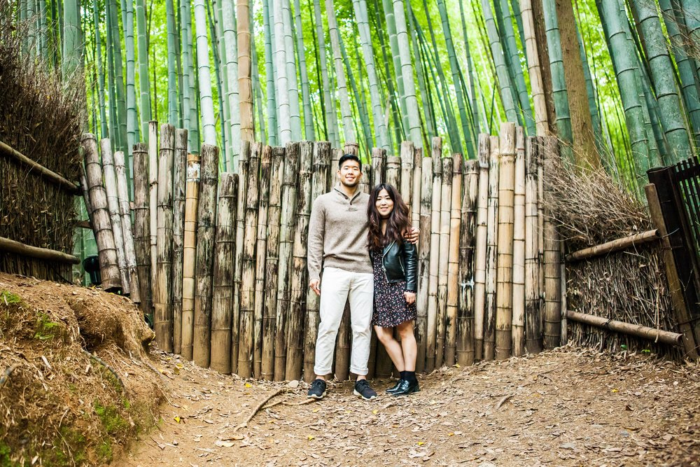 2016-10-23 Asia Trip_Japan-79.jpg