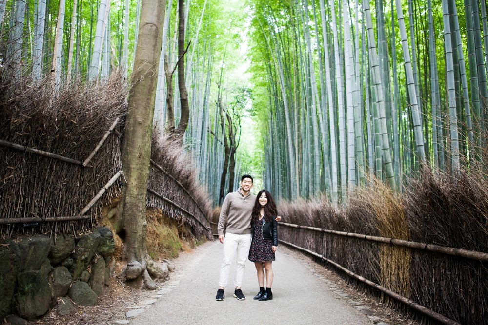 2016-10-23 Asia Trip_Japan-80.jpg