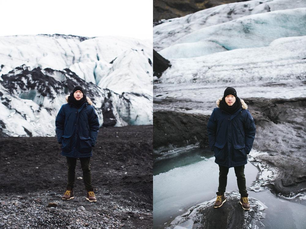 janette-kim-iceland-20.jpg