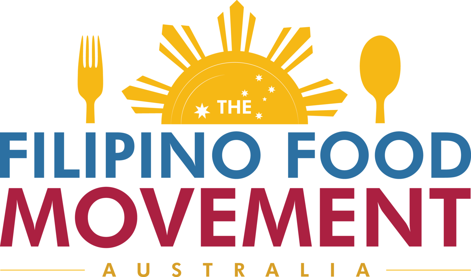 Filipino Food Movement Australia