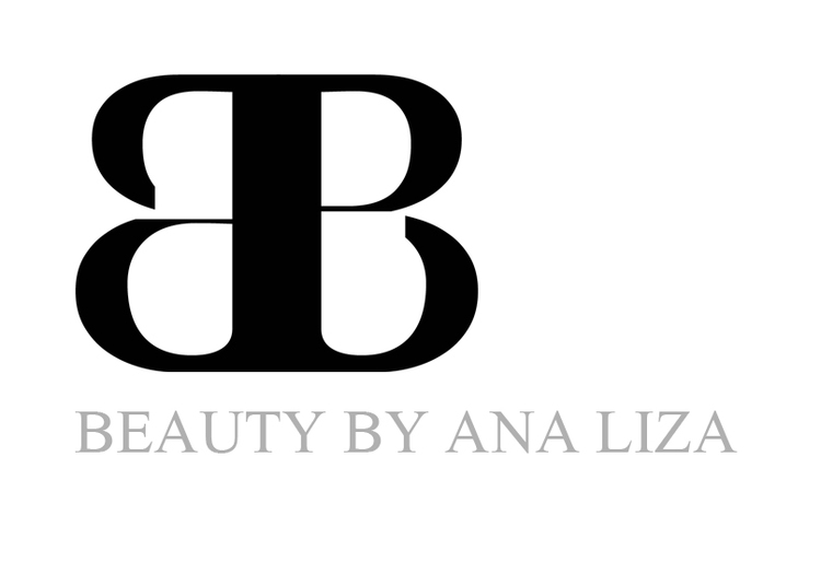 Beauty by Ana Liza