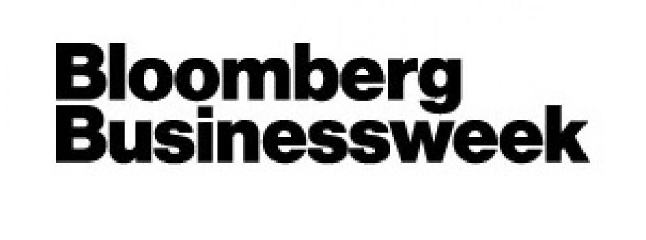 BloombergBusinessweek-Logo-940x350.jpg