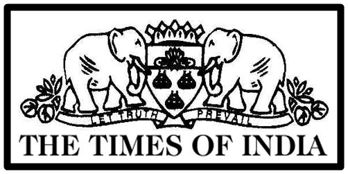 times-of-india-logo1.jpg