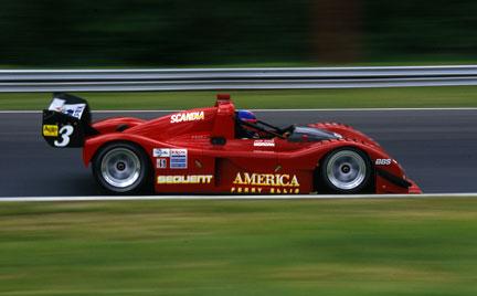 0110_racecar.jpg