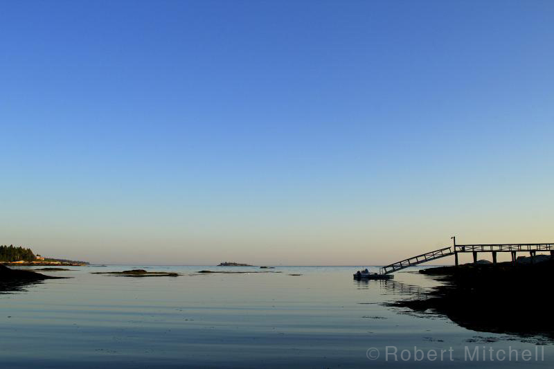 south-beach-pratts-island.jpg