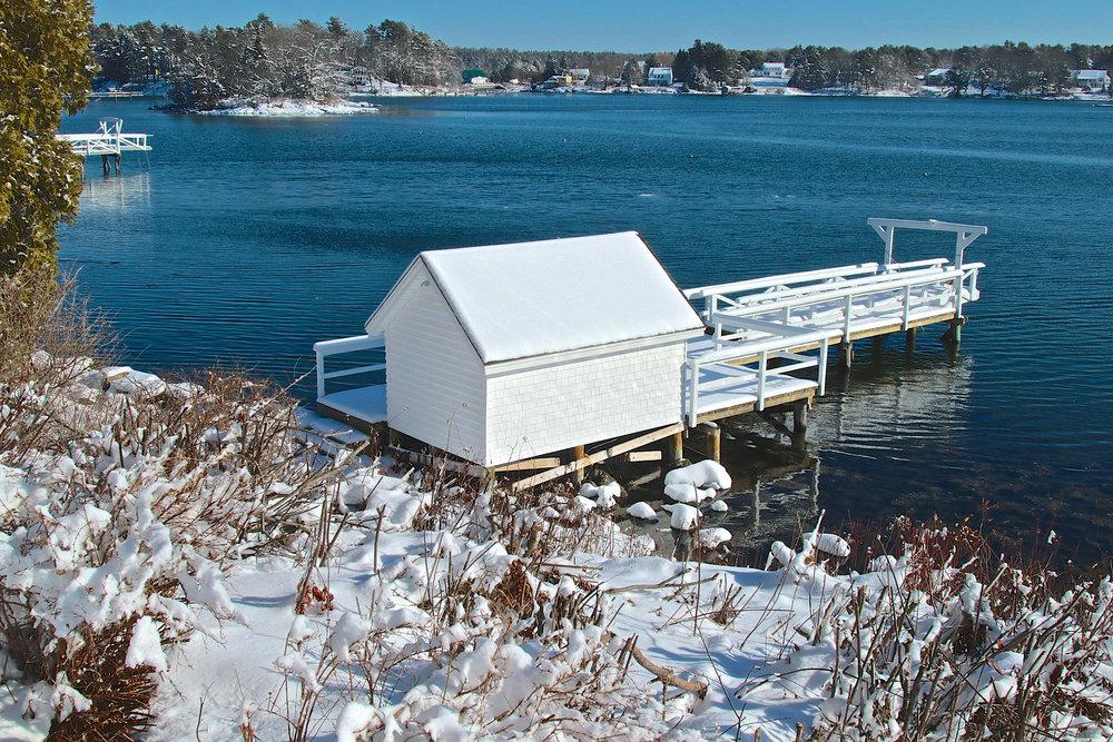 02-february- barters island.jpg