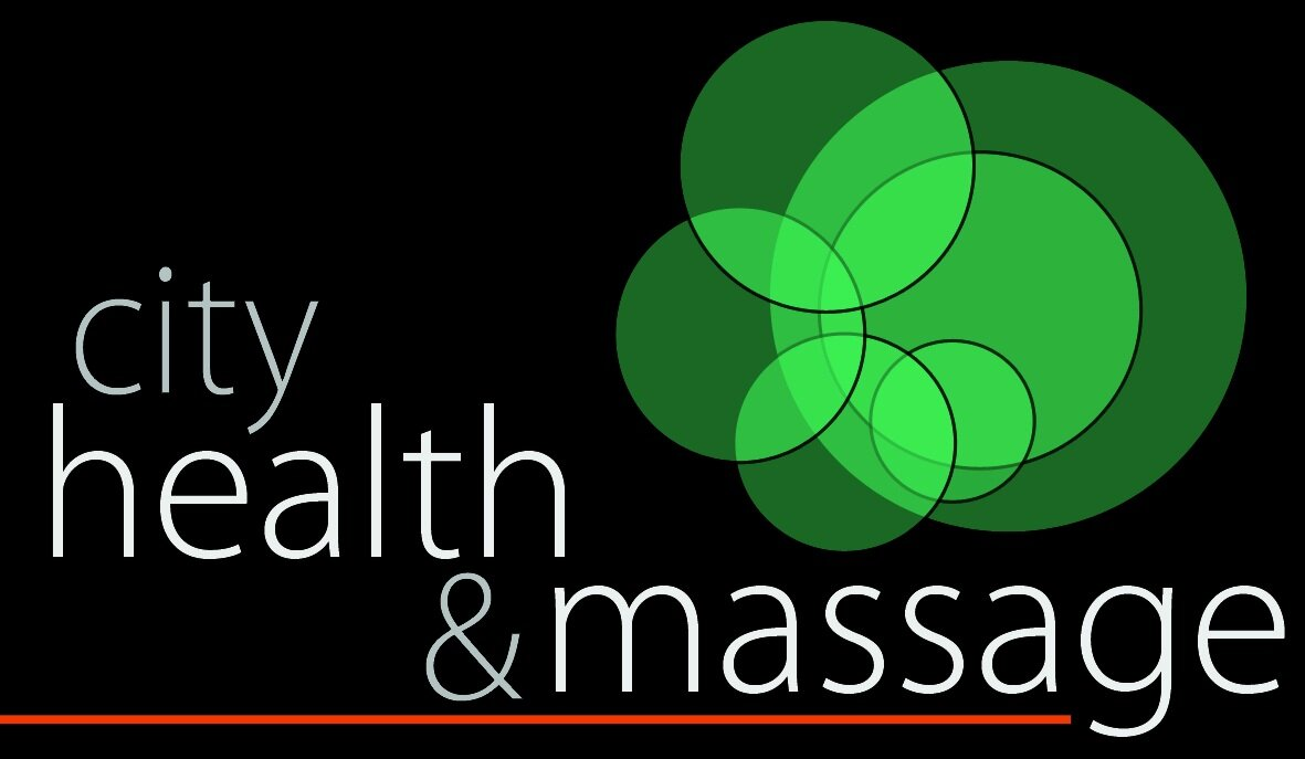 City Health & Massage