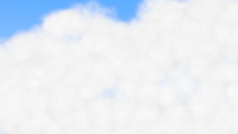 cloud_CU.jpg