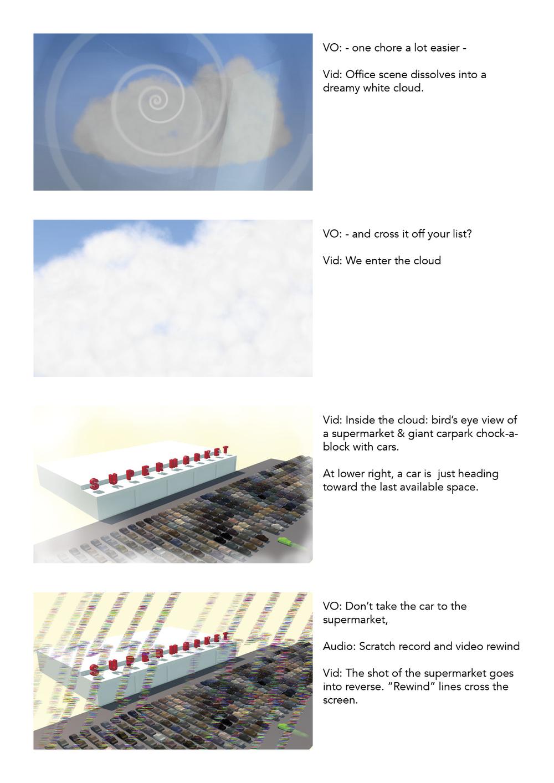 CD_Storyboard_06.jpg