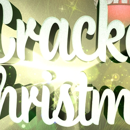 CN0109_XMas_01HD_Cracker.jpg