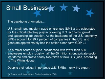 Export-Small-Biz.jpg