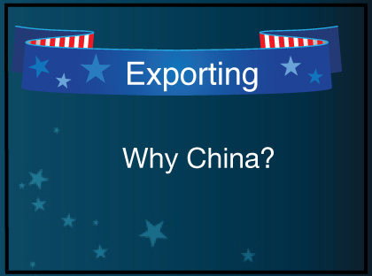 Why-Export-China.jpg