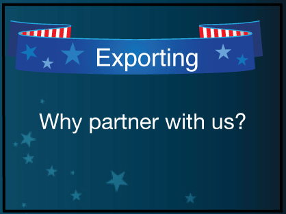 Why-Partner-with-Us.png