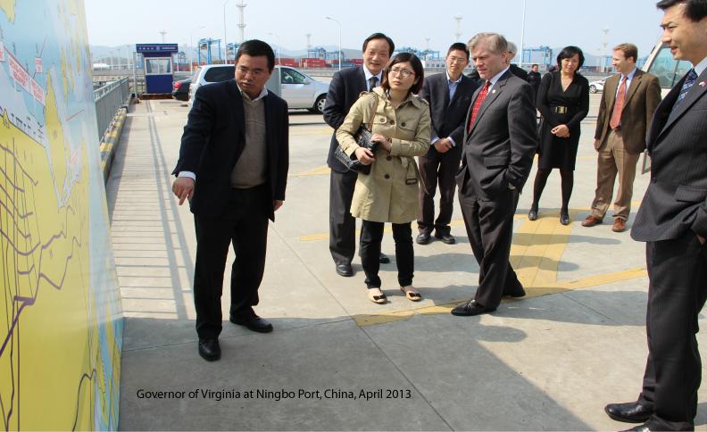 Governor-VA-Ningbo-Port.jpg