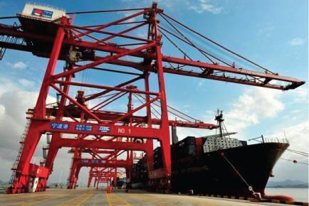Meishan-Port-Equip.jpg