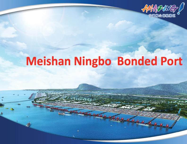 MeishanBP1.jpg