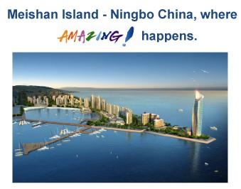 Meishan-Island-Partner-2.jpg