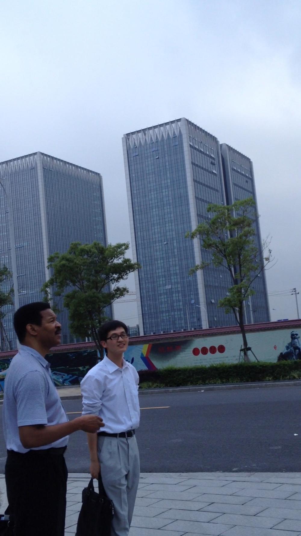 12 Meishan.jpg