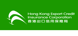 HK Export Credit Insurance.png