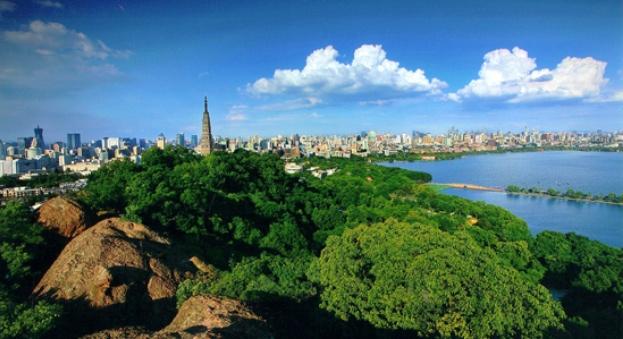 Zhejiang Province.jpeg