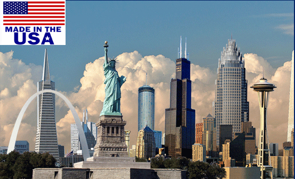 City-Collage-Made-In-USA.jpg