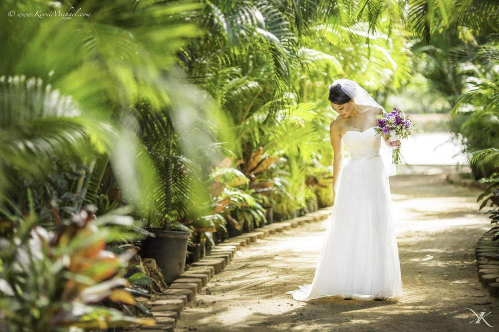 oahu-wedding-photographer