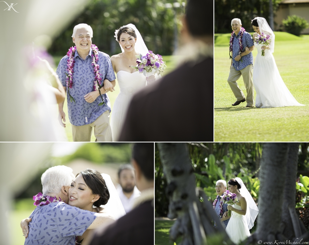 hawaii-wedding-photographer.jpg