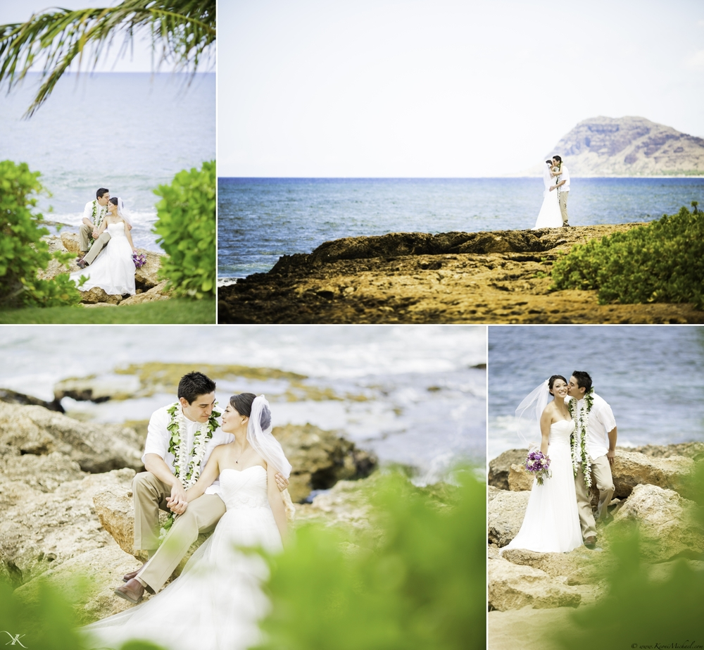 paradise-cove-wedding