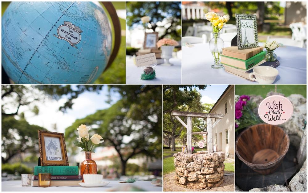 hawaii-wedding-photography.jpg
