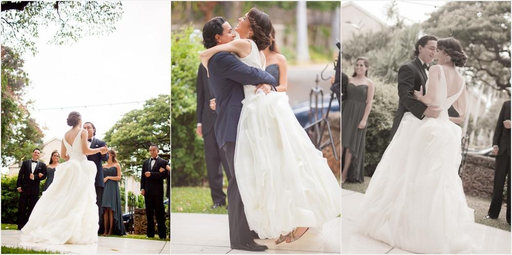 hawaii-wedding-first-dance.jpg