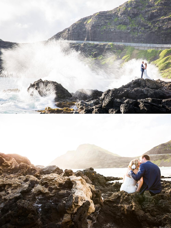 oahu-wedding-photographer
