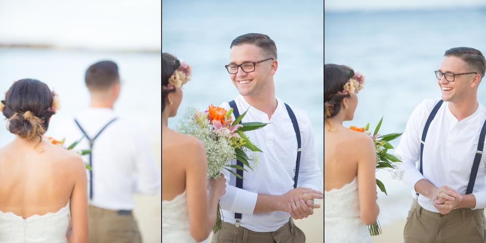 kaneohe-marine-corp-base-wedding
