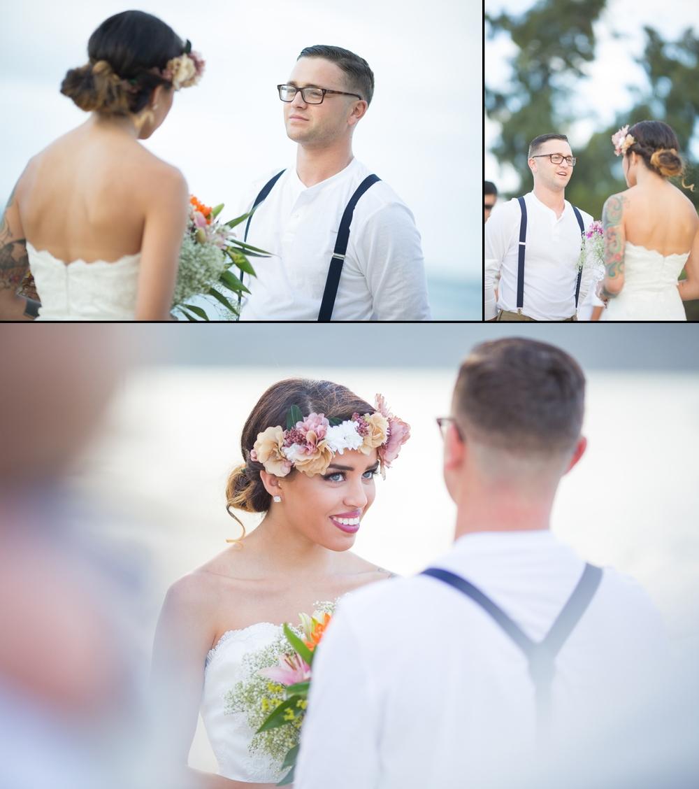 lyric-tyler-wedding