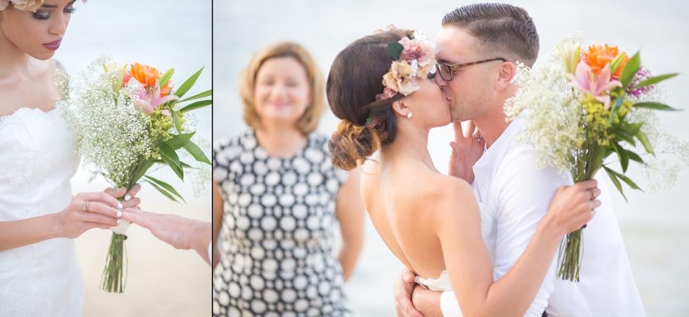 ceremony-wedding-kiss