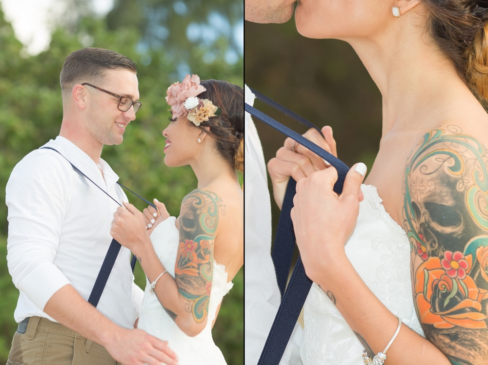 creative-wedding-portraits