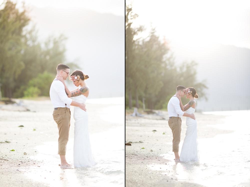 wedding-photographers-in-hawaii
